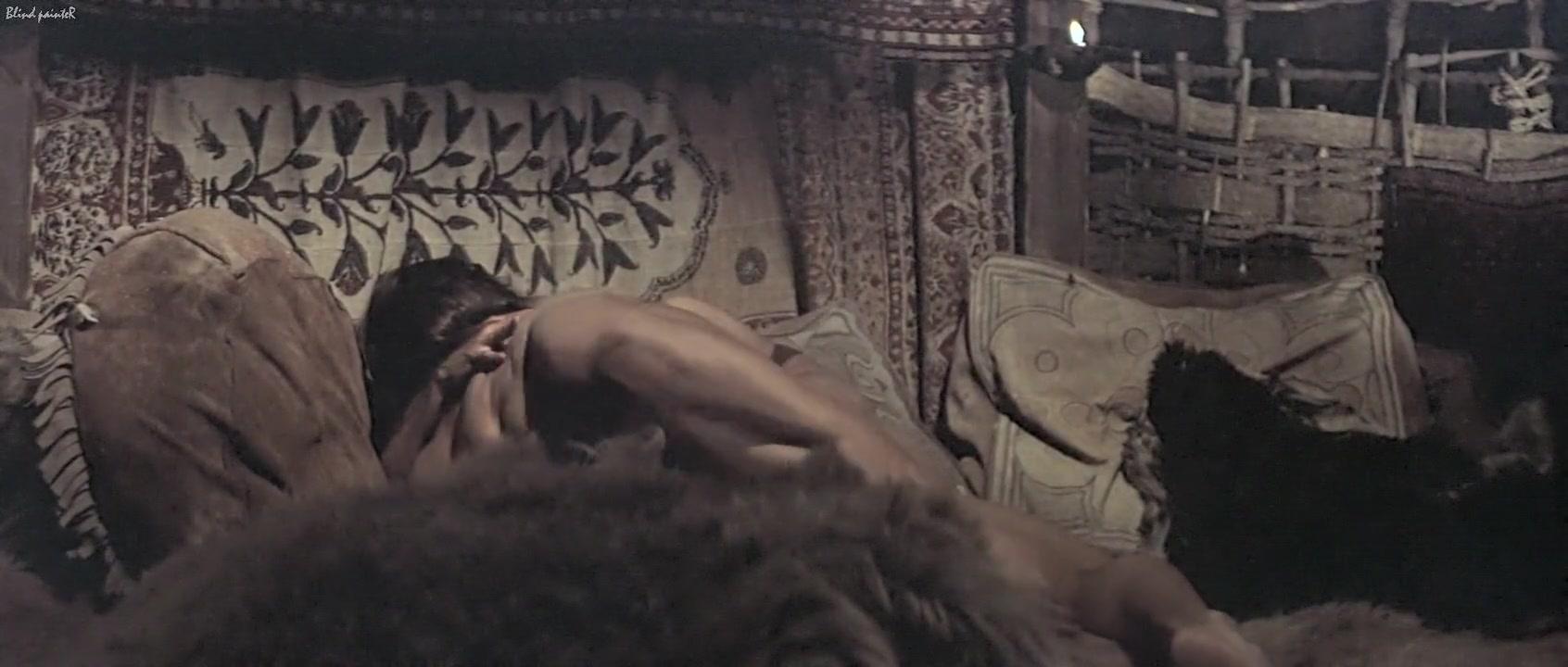 Conan the barbarian sex scenes porno videos