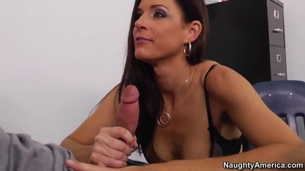 India Summer uses advanced educational methods