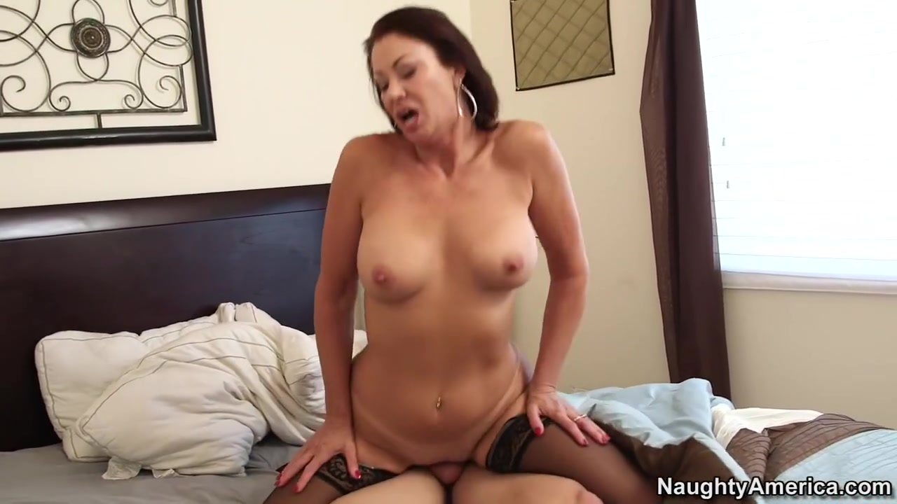 Showing media posts for verified amateur mature xxx