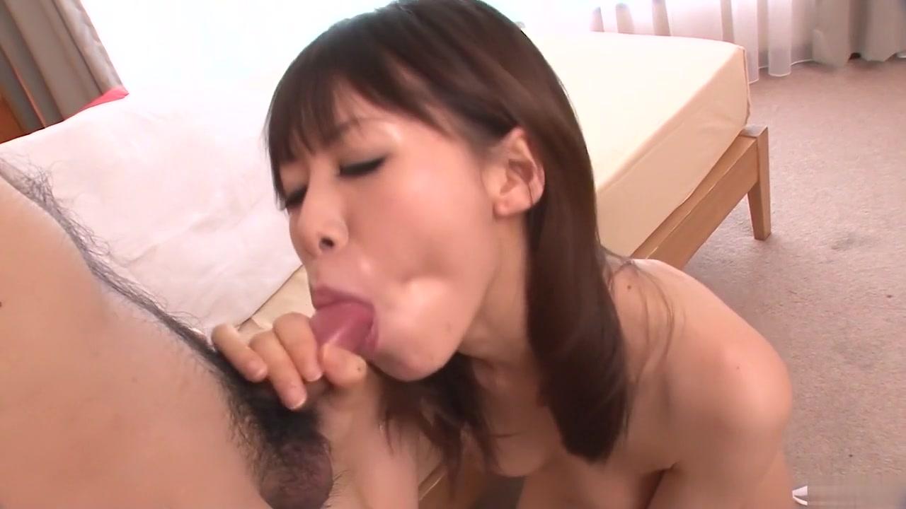 <無修正>小嶋ジュンナ