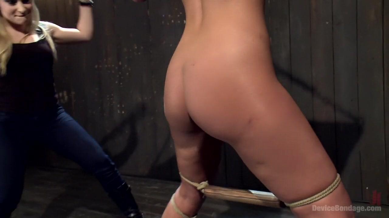 Госпожа порно копилка