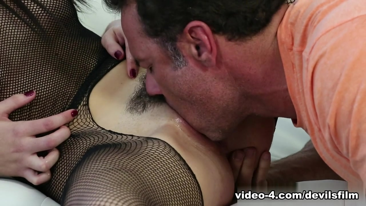 Crazy pornstars Marley Blaze, Franco Roccaforte in Incredible Brunette, MILF sex movie