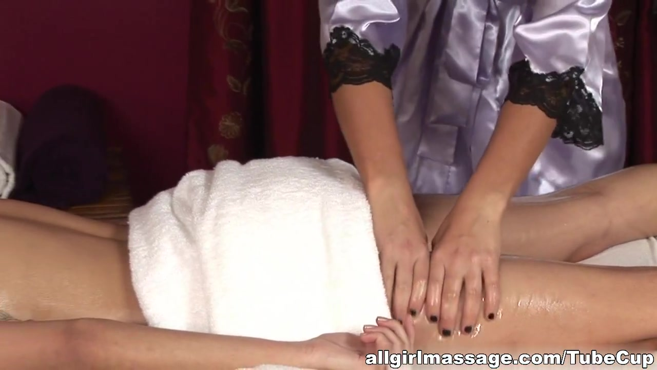 Exotic pornstar in Hottest Lesbian, HD xxx video