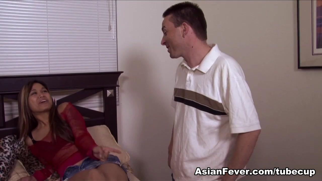 Best pornstars Ariel Rose, Nipsy Doll in Incredible Brunette, Facial porn video