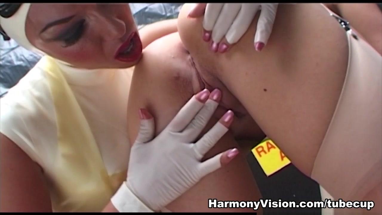 Fabulous pornstar Keira Pharell in Amazing Anal, Fetish sex movie