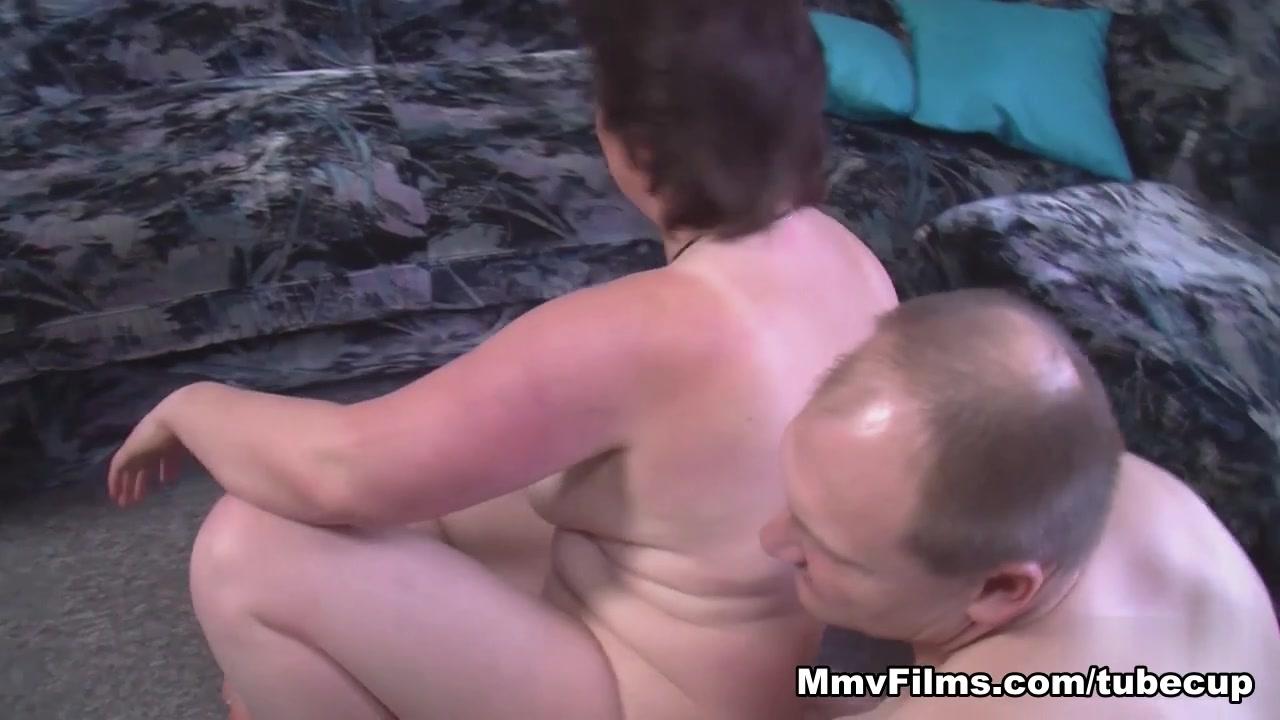 Amazing pornstar in Best European, BBW xxx movie