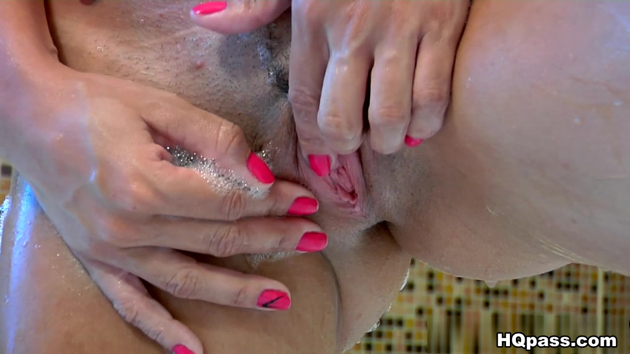 Best pornstar in Horny Brazilian, Blonde sex clip