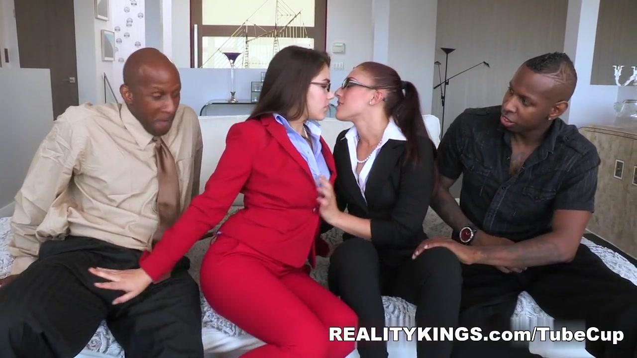 Horny pornstar in Crazy HD, Anal porn scene