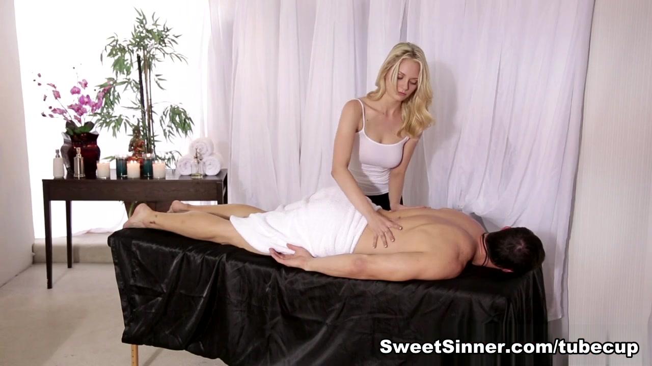 Best pornstar Alli Rae in Exotic Blonde, Big Tits xxx clip