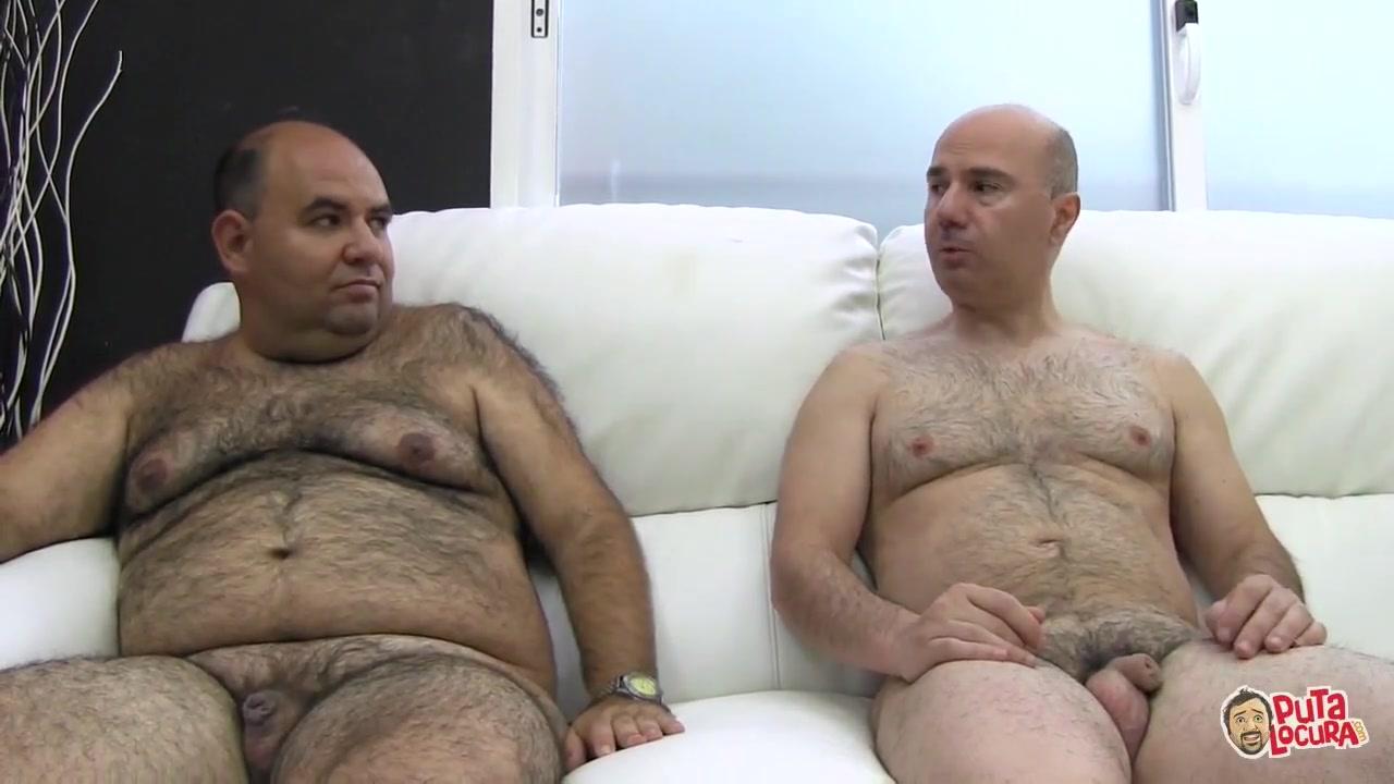 Crazy pornstar in Horny College, Amateur adult clip