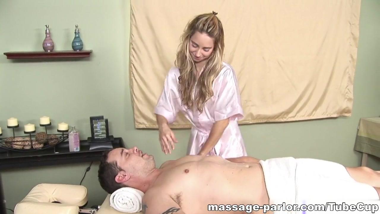 Best pornstar in Exotic Massage, HD adult video