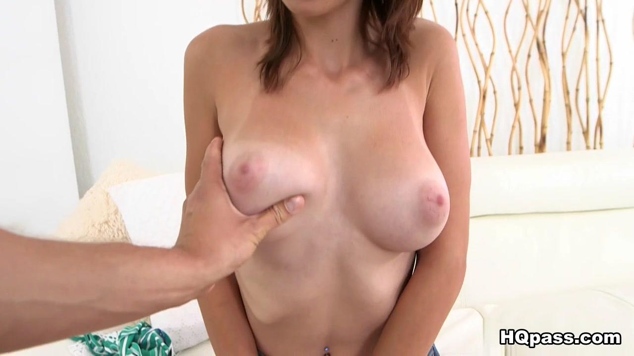 Horny pornstars CeCe Capella, Codey Steele in Incredible Big Tits, Redhead sex video