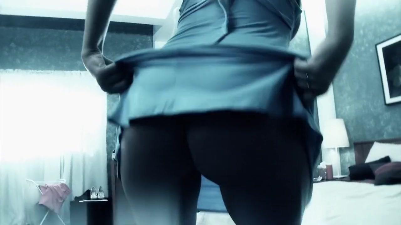 Exotic pornstar Nikki Sexx in best big tits, blonde porn clip