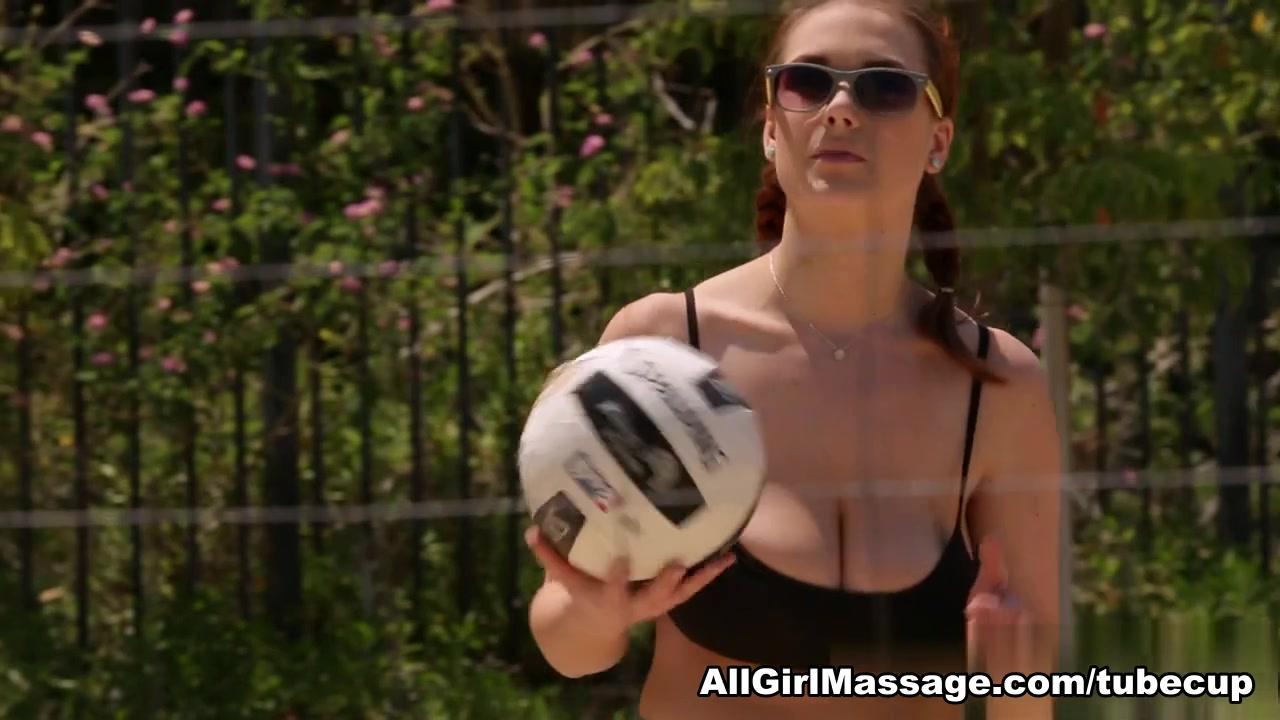 Incredible pornstar Jelena Jensen in Amazing Cunnilingus, Massage xxx scene