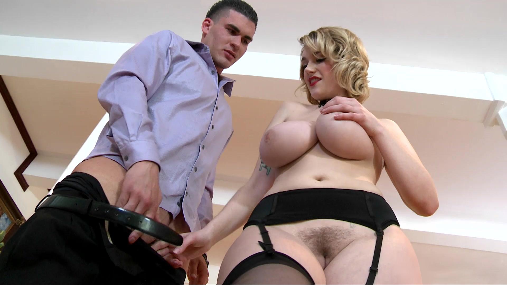 porno-video-onlayn-naturalnie-siski